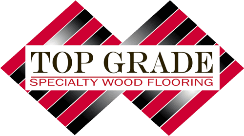 Top Grade Floors, Inc.